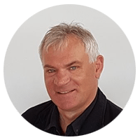 David Lipscombe