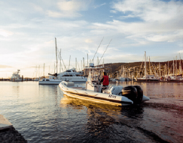 home-commercial-boat-range