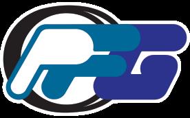 pfg-group-sm