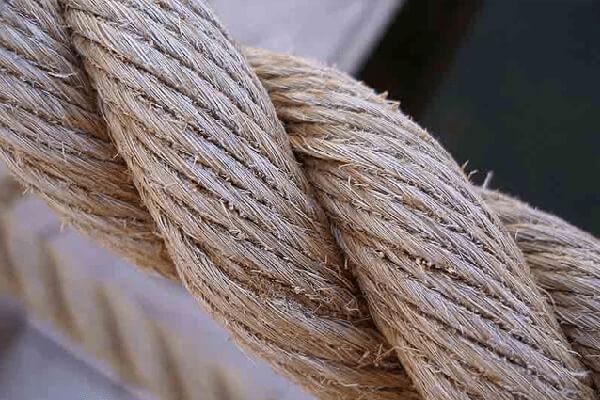 tab-rope