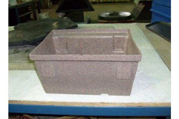 12l-crate