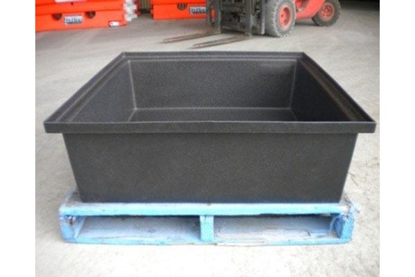200l-pallet-tote-tray