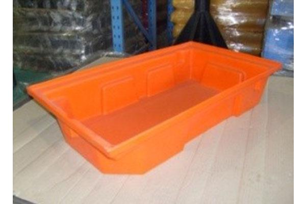 40l-crate