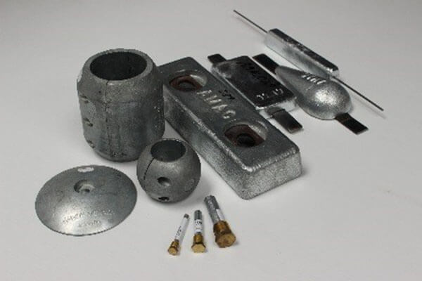 anodes-2