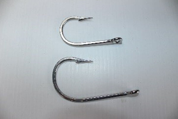high-grade-stainless-steel-hooks-circle-sports-sword-2