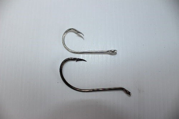 high-grade-stainless-steel-hooks-circle-sports-sword-3