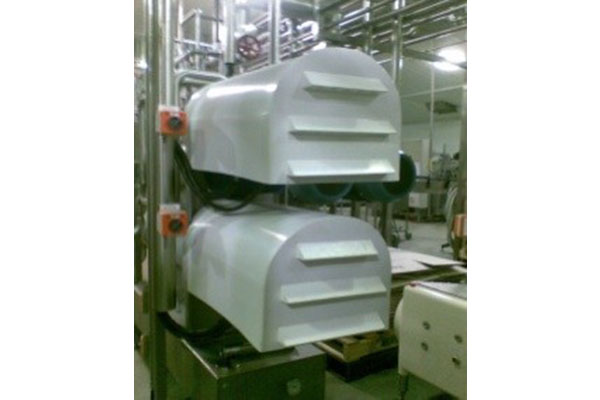 motor-covers-1