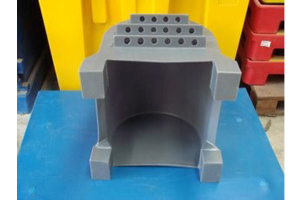 motor-covers-3