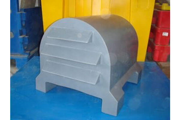 motor-covers-5